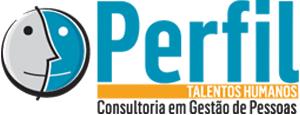 Perfil Talentos Humanos Consultoria em Gestão de Pessoas
